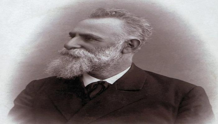 Yazıçı Ağayan - erməni aşıqları erməni dilində deyil, Azərbaycan dilində mahnılar yaradırlar