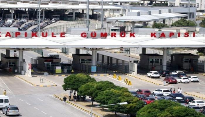 Azərbaycanın 42 vətəndaşının Türkiyə və Bolqarıstana keçidi təmin edildi