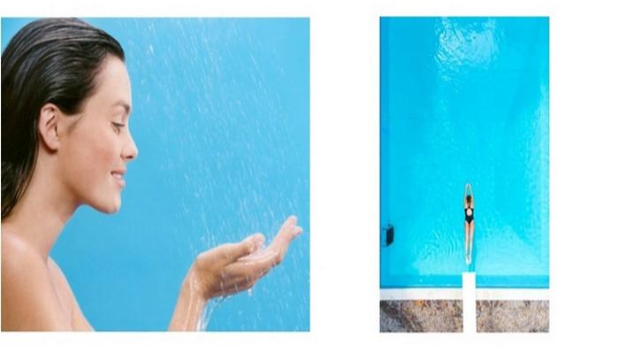 15 АПРЕЛЯ 2019 Как правильно использовать термальную воду и спреи для лица