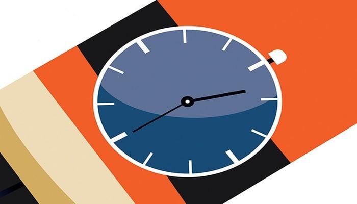 Как выбрать бюджетные часы: 6 советов от экспертов Men's Health