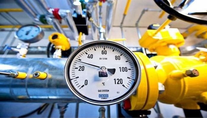 В Германии решили покупать газ из США