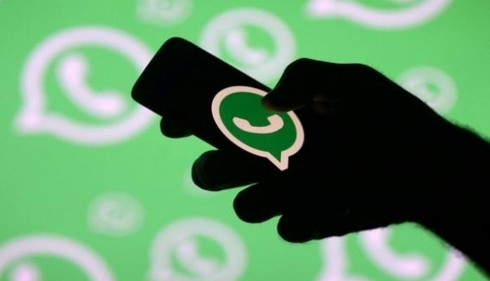 """""""Whatsapp""""dan hər kəsi sevindirəcək yeni funksiya"""