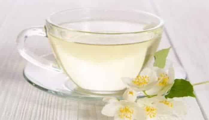 Sümüyü gücləndirər, xərçəngdən qoruyur, qocalmanı ləngidir - Ağ çayın faydaları