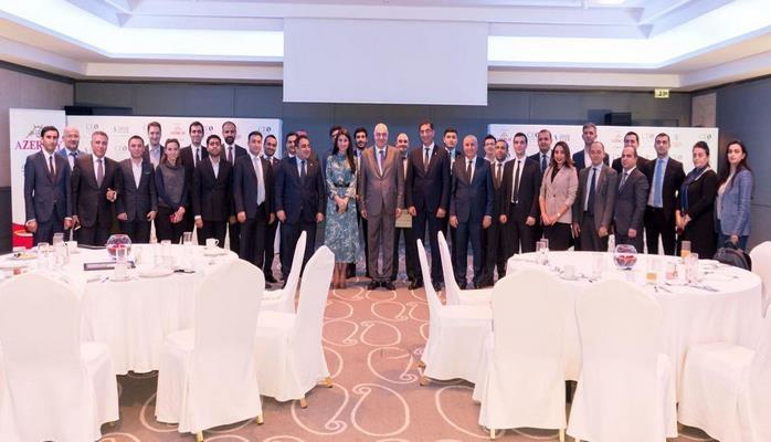 Азербайджан увеличит энергомощности на основе трехступенчатой модели