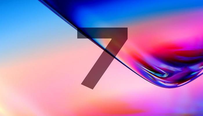 OnePlus 7 dünyada ən sürətli 256QB yaddaş əldə edəcək