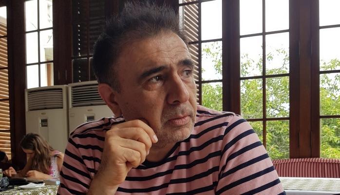 """""""Bakı da, Təbriz də mənə əzizdir"""" - məşhur professor: """"Azərbaycan üçün arzuladığım iş alınmadı"""""""