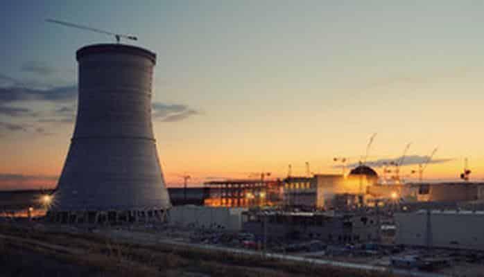 В Азербайджане создадут Центр ядерной науки и технологий