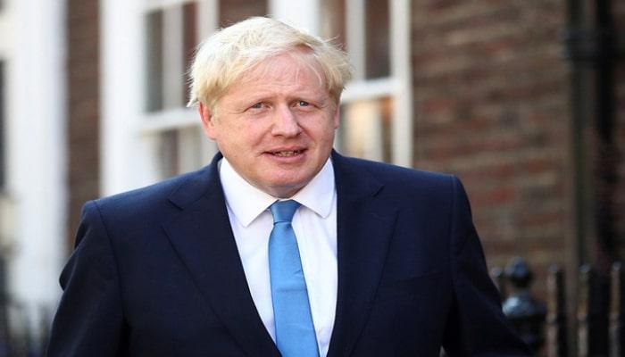 Посольство Азербайджана пожелало скорейшего выздоровления премьеру Великобритании