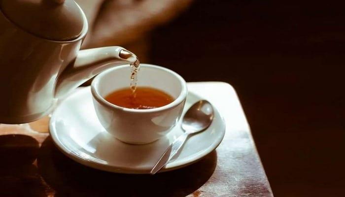 Ученые назвали пять напитков, способных улучшить память