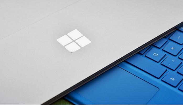 Microsoft, Windows Hello Destekli Bir 4K Webcam Geliştiriyor