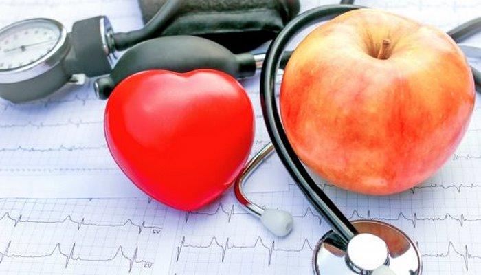 Эксперты: Витамин E положительно влияет на сердечную мышцу после инфаркта ·