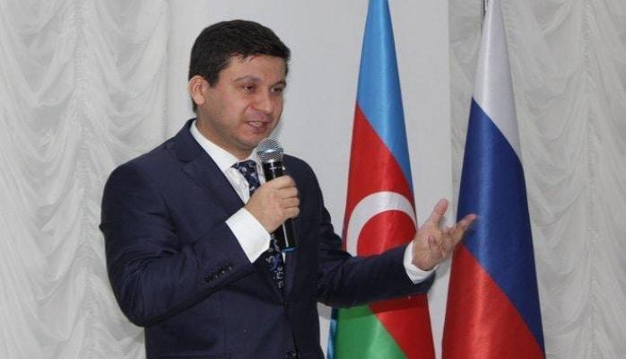 Минниханов продлил полномочия Альфреда Закирова на посту постпреда Татарстана в Азербайджане