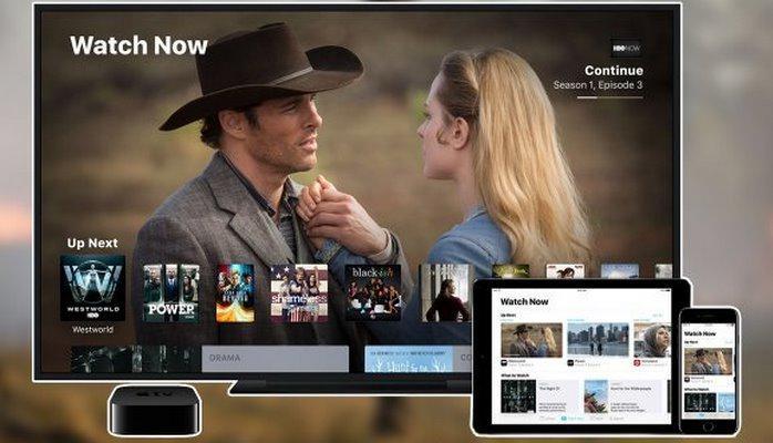 Artık kesin: Apple, Netflix'e rakip oluyor! İşte tarih!