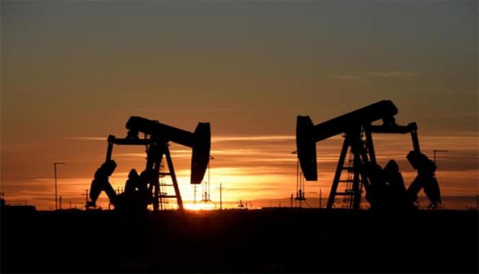 Азербайджан готов и впредь поддерживать процесс регулирования нефтяного рынка