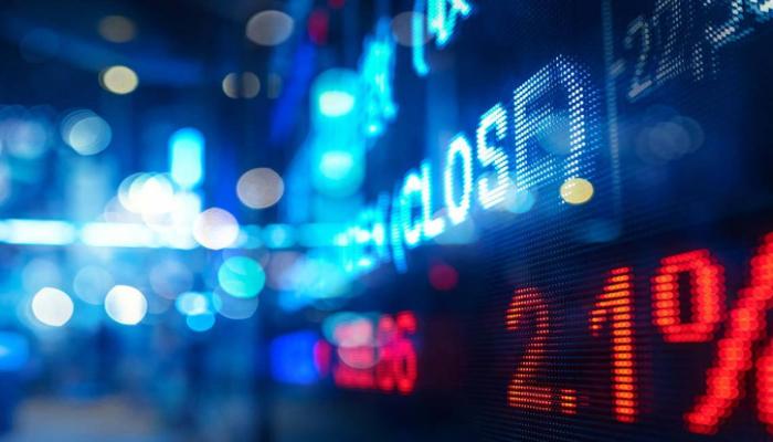 Основные показатели международных товарных, фондовых и валютных рынков (03.06.2020)