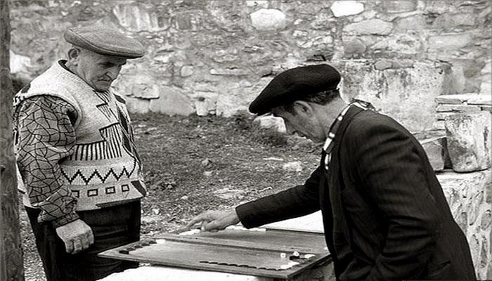 Нарды: история культовой игры в Азербайджане и в мире