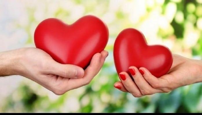 Sevgililər gününün tarixi