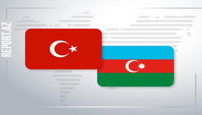 Türkiyə ilə Azərbaycan arasında vizasız səyahət müddəti artırıldı