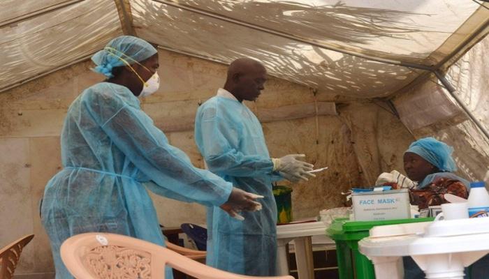 Еще в одной стране зафиксирован первый случай заражения коронавирусом