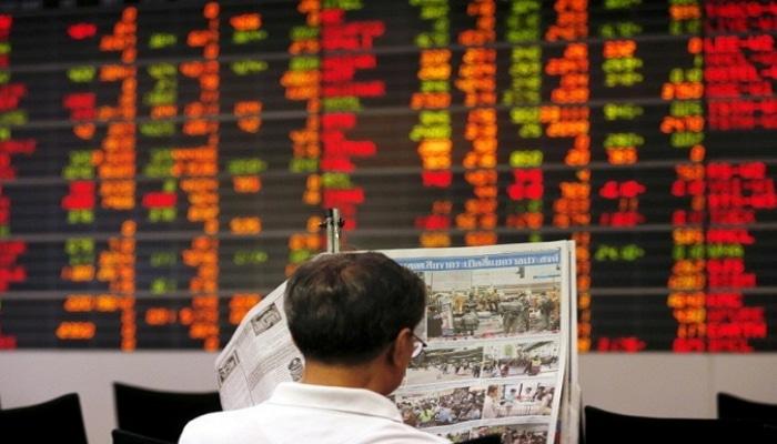 Эксперт рассказал, сколько теряет экономика Китая из-за коронавируса