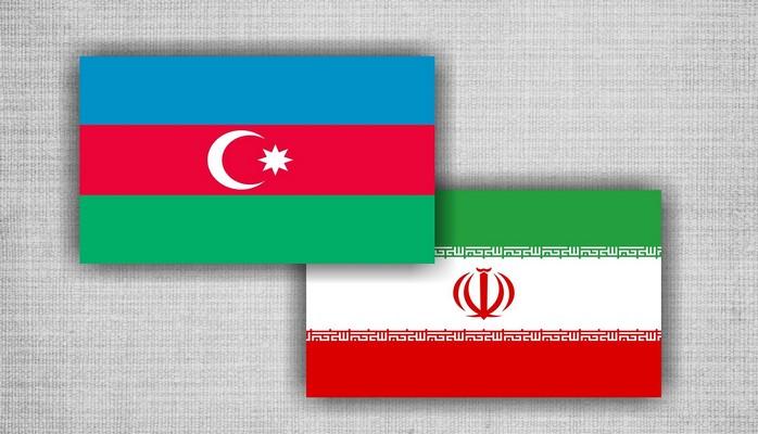 Azərbaycan və İran kosmik sahədə əməkdaşlığa başlayır
