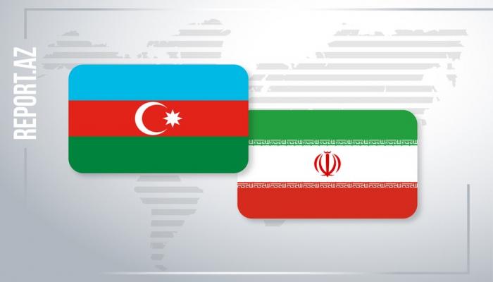 Состоится видеоконференция c участием президентов Азербайджана и Ирана
