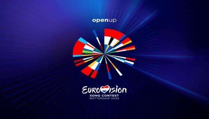 'Евровидение - 2020' из-за коронавируса пройдет в форме онлайн-концерта
