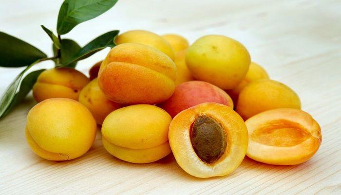 Медики назвали самый полезный для здоровья печени фрукт