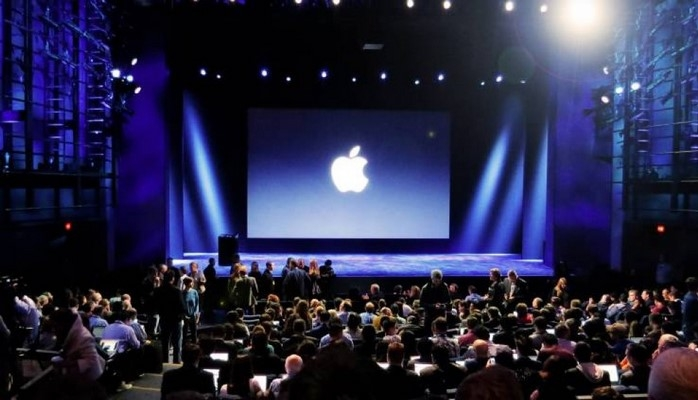 """""""Apple"""" yeni """"iPhone""""ların təqdimatına hazırlaşır"""