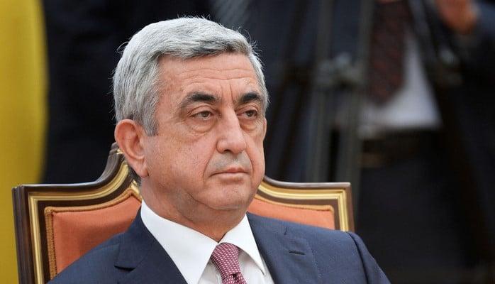 Aprel savaşı: Ermənistan Azərbaycana niyə məğlub oldu? – Sərkisyan danışacaq