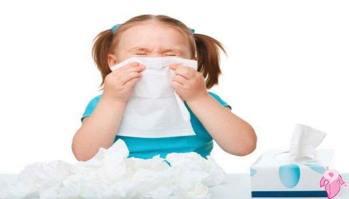 Alerjik Çocuklarda Nelere Dikkat Edilmelidir?