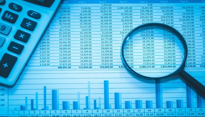 Para Kazanmaya Yeni Başlayanlar İçin 6 Finansal Öneri