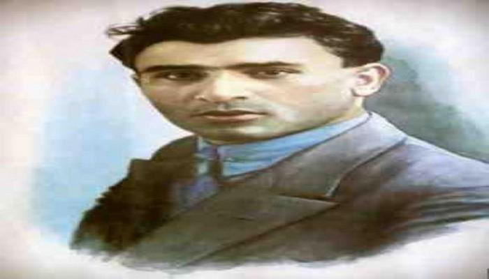 Unudulmaz şair Mikayıl Müşfiqin anadan olmasından 112 il ötür