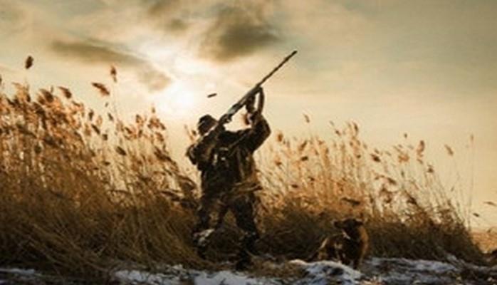 МЭПР предупредил иностранцев, желающих охотиться в Азербайджане