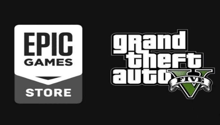 Pulsuz GTA 5 paylayan Epic Store aktiv istifadəçi sayı rekord qırdı