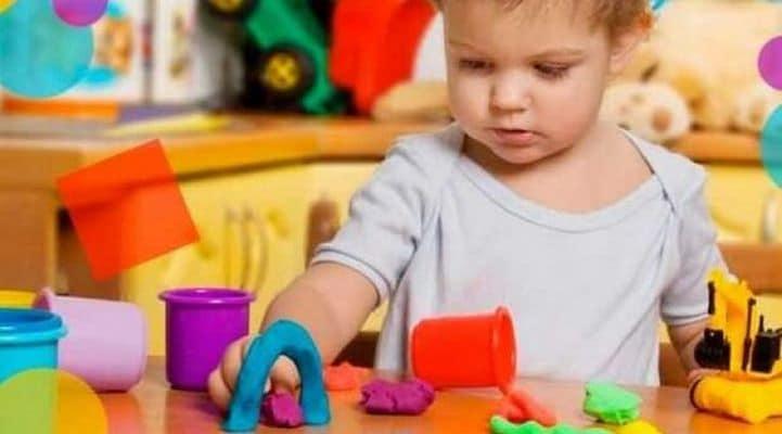 1-5 yaş arası uşaqların sağlamlığı üçün nə etməli?