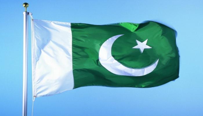 Новый посол Пакистана прибудет в Азербайджан в сентябре