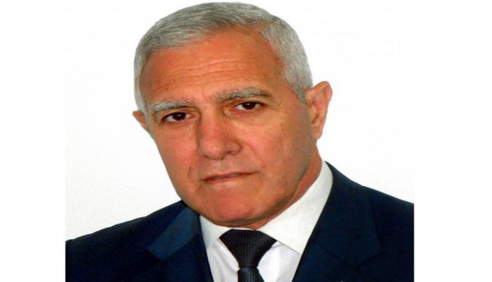 Азербайджан вышел на качественно новый этап развития - академик