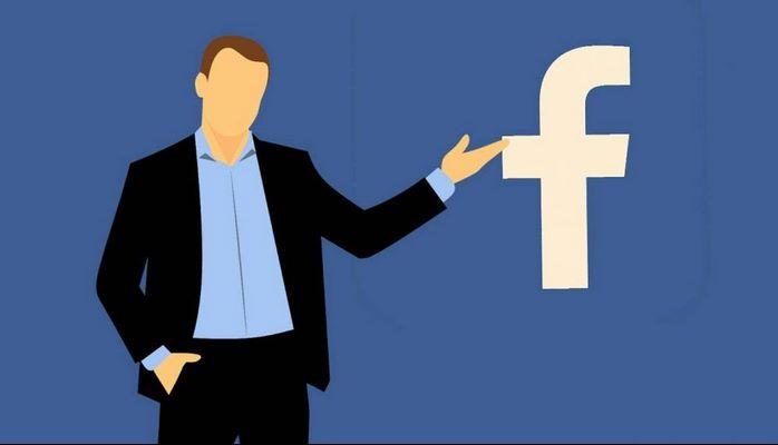 Facebook Bir Sonraki İşinizi Bulmak İçin Doğru Yer Olabilir mi?