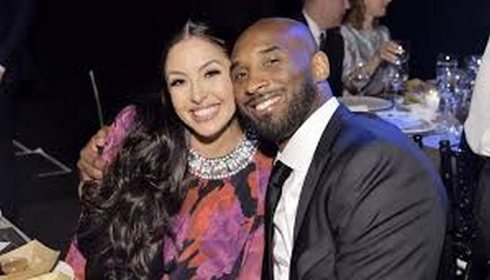 NBA efsanesi Kobe Bryant'ın son mektubu ortaya çıktı'