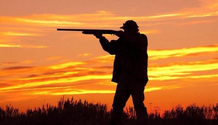 В Гарадагском районе столицы пресечена попытка незаконной охоты