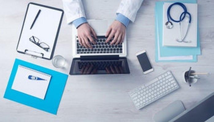 В Главное управление здравоохранения города Баку назначен новый начальник