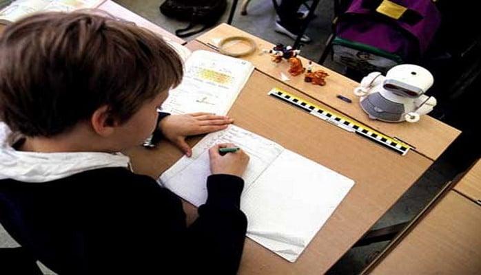 Milli Preventiv Qrup tərəfindən dövlət uşaq müəssisələrində başçəkmələr davam etdirilir