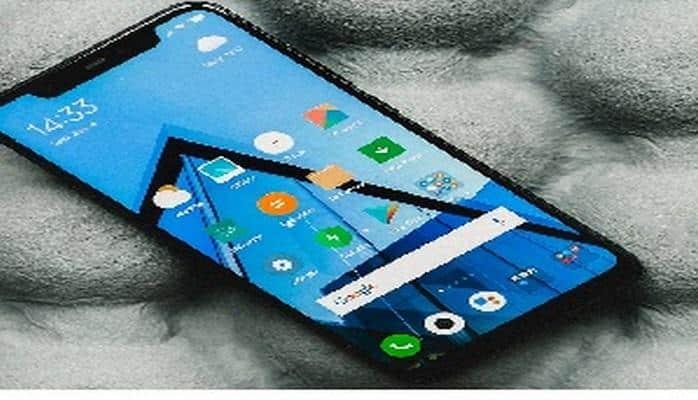 """""""Xiaomi"""" şirkəti qabaqcıl """"Mi 8"""" smartfonunun təkmilləşdirilmiş versiyasını təqdim edib"""