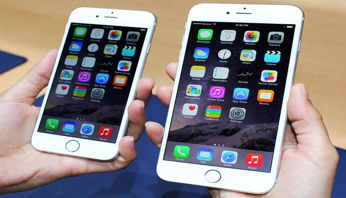 """""""Apple"""" 2019-cu ildə üç """"iPhone"""" modeli təqdim edəcək"""