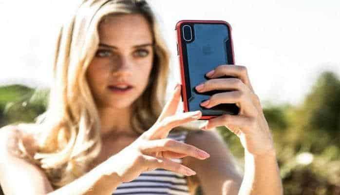 Следующий iPhone от Apple не получит нового дизайна