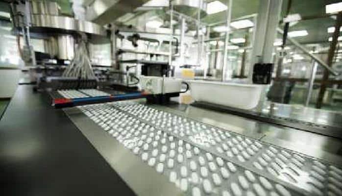 Беларусь и Узбекистан запускают совместные производства медицинских препаратов и изделий