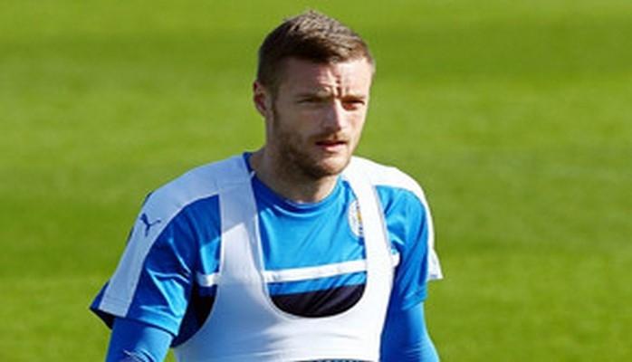Tanınmış futbolçu İngiltərə millisindəki karyerasını başa vurub