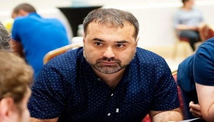 """""""Nə? Harada? Nə zaman?"""" Televiziya Klubu Komandasının üzvləri təltif edilib - Sərəncam"""