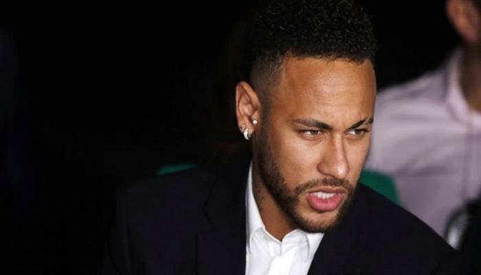Fransızlar duyurdu! PSG'nin Neymar aşkı sona erdi